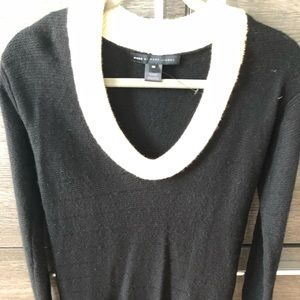 Marc Jacobs sweater size xs